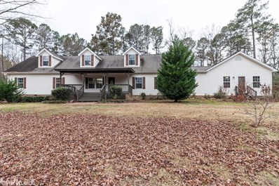 3207 Ray Owens Road, Appling, GA 30802 - #: 435681