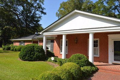 657 Lee Street, Johnston, SC 29832 - #: 436305