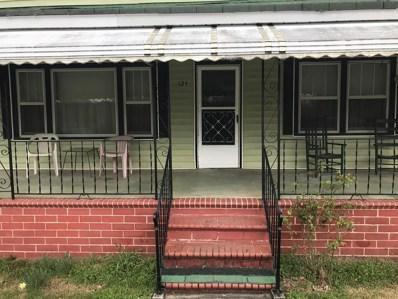 129 Tutt Street, Warrenville, SC 29851 - #: 438285