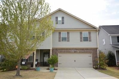 608 Shipley Avenue, Grovetown, GA 30813 - #: 438611