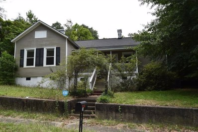 124 Simonds Street, Warrenville, SC 29851 - #: 443100