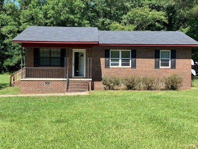 22 Lanier Street, Johnston, SC 29832 - #: 443117