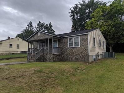 9 Big Brad Road, Warrenville, SC 29851 - #: 443298