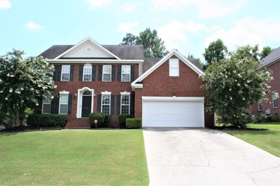 3940 High Chaparral Drive, Martinez, GA 30907 - #: 443877