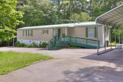 0 Sturkey Ferry, Plum Branch, SC 29845 - #: 444000