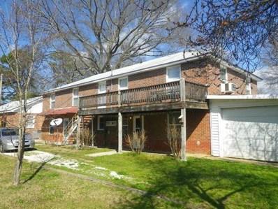 115 Lakeview Drive Unit A B C, Parksville, SC 12767 - #: 454784