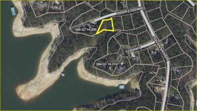 6-14 Old Ferry Road, McCormick, SC 29835 - #: 455870