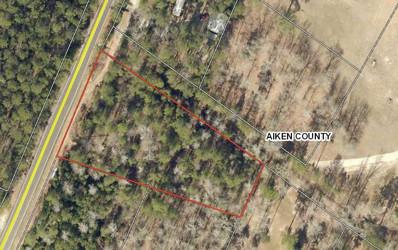 0 S Old Powerhouse Road Unit 0, Aiken, SC 29840 - #: 462076