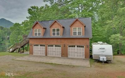 42 Sunnyside Estates, Hiawassee, GA 30546 - #: 7458430