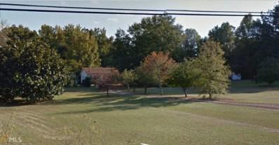 3769 Lower Fayetteville Rd, Newnan, GA 30265 - #: 8155108