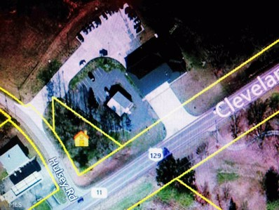 6006 Hulsey Rd, Clermont, GA 30527 - #: 8174733