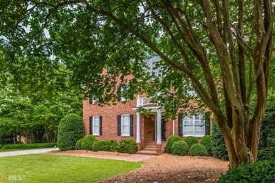 4309 Orchard Valley Dr, Atlanta, GA 30339 - #: 8185750