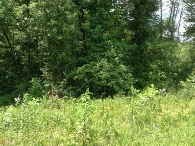 0 Humphrey Mill Rd, Mineral Bluff, GA 30559 - #: 8232369
