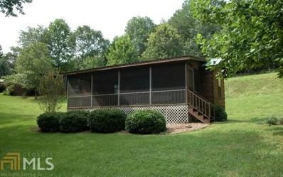 209 Frontier Way, Blairsville, GA 30512 - #: 8239954