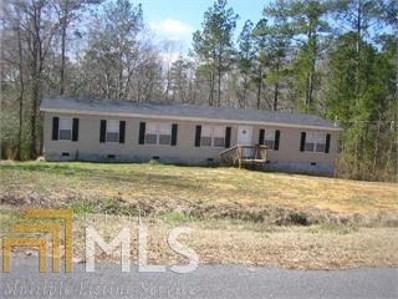 106 VanDerbilt Dr, Milledgeville, GA 31061 - #: 8278430