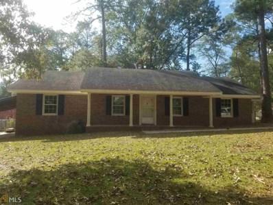112 Dodd, Statesboro, GA 30461 - #: 8284590