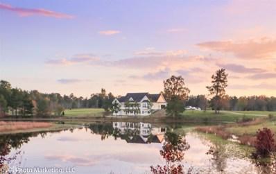 640 Hampton, Cadwell, GA 31009 - #: 8285785