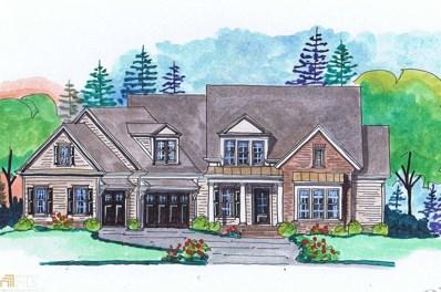 1040 Quaker Ridge Dr UNIT 3004, Greensboro, GA 30642 - #: 8288837