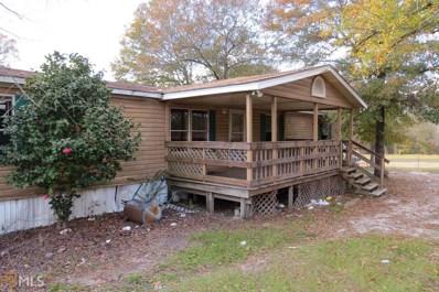 644 Jaybird Helena Rd, Helena, GA 31037 - #: 8294572