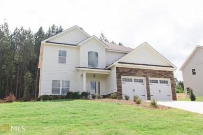 418 Dartmore, Dawsonville, GA 30534 - #: 8300144