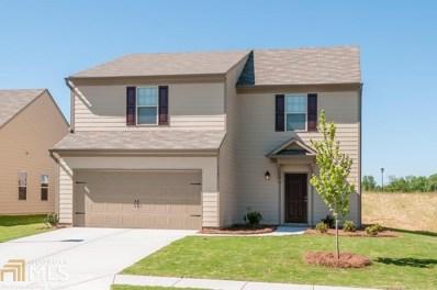 724 Independence Ave UNIT 381, Pendergrass, GA 30567 - #: 8311819