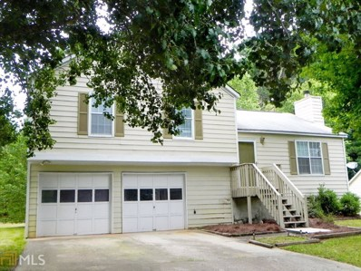 3546 Clearview Dr, Rex, GA 30273 - #: 8315910