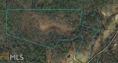 0 Pouncy Cv, Blairsville, GA 30512 - #: 8325415