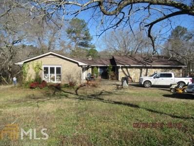 4246 Haynes Cir, Snellville, GA 30039 - #: 8326114