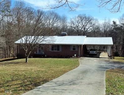 3736 Clarks Bridge Rd, Gainesville, GA 30506 - #: 8327904