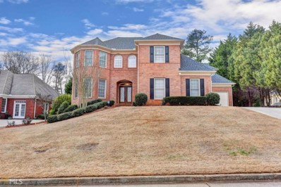 3116 Canter Way, Duluth, GA 30097 - #: 8328827
