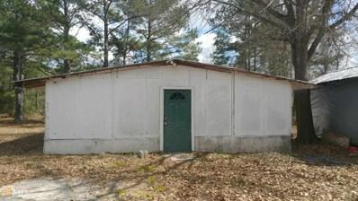 1496 Cool Springs Church, Metter, GA 30439 - #: 8329409
