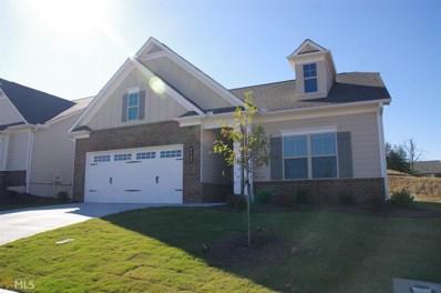 4391 Pleasant Garden Dr UNIT 12, Gainesville, GA 30504 - #: 8330337
