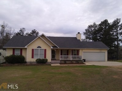 188 Forest Hill Rd UNIT B, Milledgeville, GA 31061 - #: 8331741