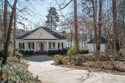 1060 Bartrams Bluff, Greensboro, GA 30642 - #: 8338196