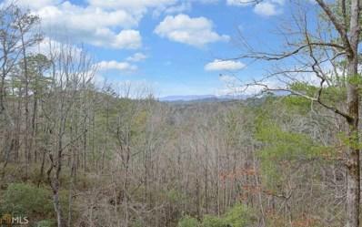 0 Mountain View Ln, Clarkesville, GA 30523 - #: 8341180
