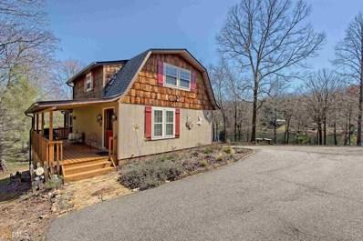 400 Sunnyside Estates, Hiawassee, GA 30546 - #: 8346562