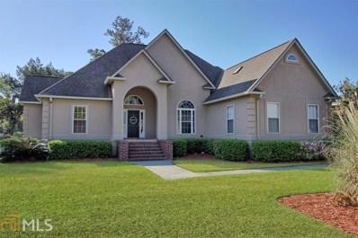 209 Lyman Hall Rd, Savannah, GA 31410 - #: 8348541