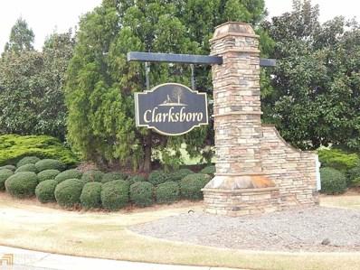 54 Galaxie, Athens, GA 30607 - #: 8351667
