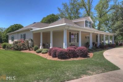 1833 Carver Rd, Griffin, GA 30224 - #: 8366657