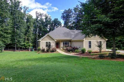 280 River Ridge Trl, Oxford, GA 30054 - #: 8366690