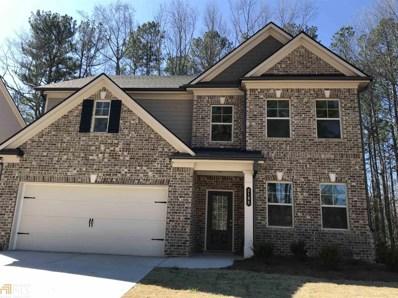 3195 Cherrychest Way, Snellville, GA 30078 - #: 8369609