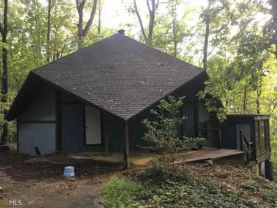 3409 The Trail Rd, Gainesville, GA 30501 - #: 8369778