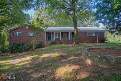 3960 Honeysuckle Rd, Gainesville, GA 30506 - #: 8373508