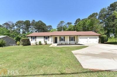 1391 Monfort Rd, Lawrenceville, GA 30046 - #: 8373743
