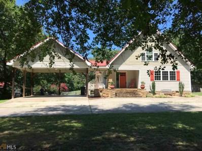 2511 Elks Club Rd, Covington, GA 30014 - #: 8373946