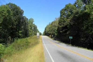 Highway 17 UNIT 4, Sautee Nacoochee, GA 30571 - #: 8374813