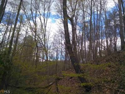 0 Doublehead Gap, Ellijay, GA 30540 - #: 8374997