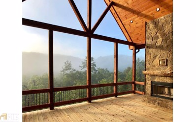 South Toccoa Estates UNIT 46, Blue Ridge, GA 30513 - #: 8379191