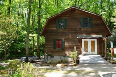 172 Sweetwater Rd, Blue Ridge, GA 30513 - #: 8380300
