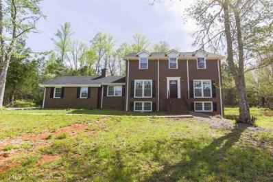 4900 Reinhardt College Pkwy, Canton, GA 30114 - #: 8381192